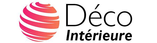 Décorateur Intérieur Rennes