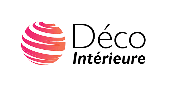 decorateur interieur rennes