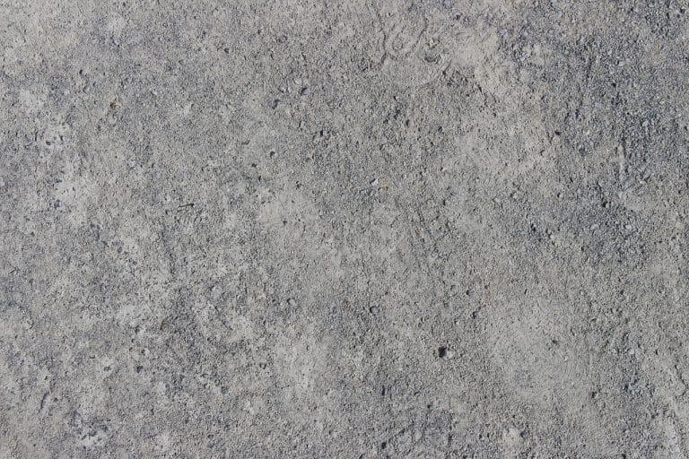Comment poser un isolant sur sol beton