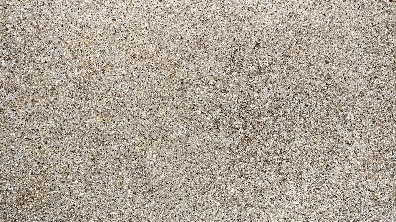 Réaliser un sol en béton ciré coulé