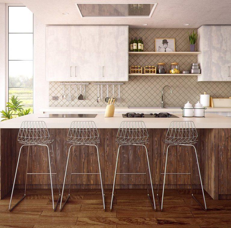 Quel est le meilleur moment pour acheter une cuisine ?
