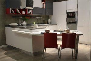 Comment concevoir une cuisine dans les règles ?