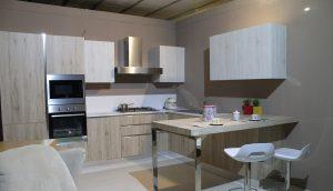 Quel est le meilleur rapport qualité prix pour une cuisine ?
