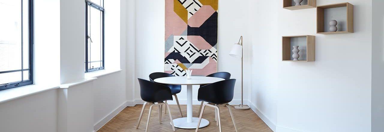 decoration design contemporain deco rennes